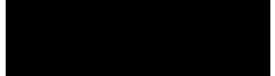 inside-tohatsu